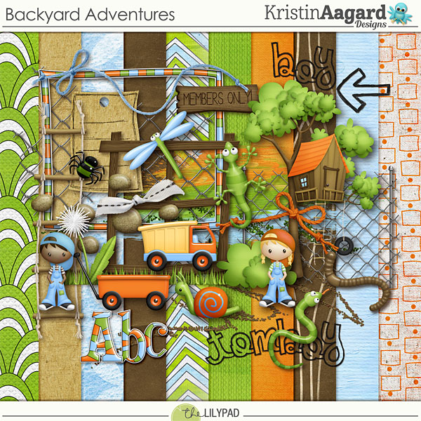 http://the-lilypad.com/store/digital-scrapbooking-kit-backyard-adventures.html