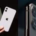 Apple Lancarkan iPhone Terbaru Dengan Harga RM2,000