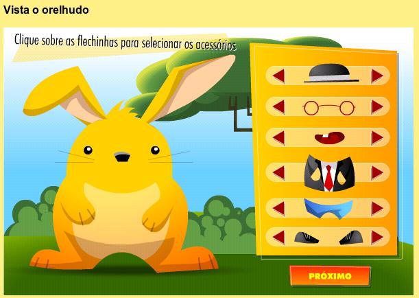 http://criancas.uol.com.br/atividades/vista-o-orelhudo.jhtm
