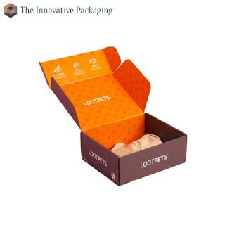 Product Boxes Wholesale