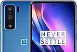 OnePlus Nord 5G User Manual PDF