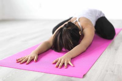 أفضل 7  تمارين أسفل الظهر لتخفيف الألم