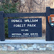 Happy Days are Here Again, the New Deal and Prince William Forest Park