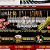 Poker Online Indonesia Terpercaya Judi Poker Online Uang