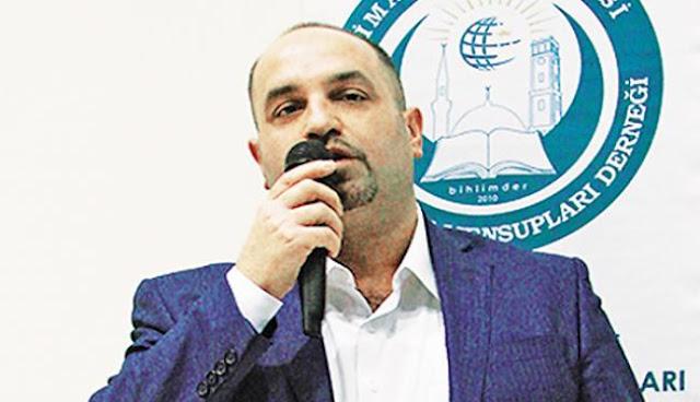 Υπογραφές από τουρκόψυχους για κατάργηση του πλαφόν 3%