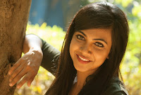 Madonna Sebastian Latest Stills TollywoodBlog