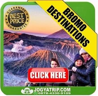 bromo trip murah, bromo trip from surabaya, bromo tripadvisor, bromo trip advisor, trip bromo backpacker