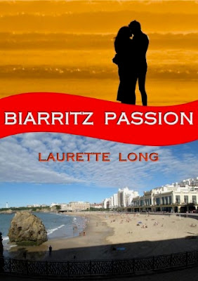 French Village Diaries book review French Summer Novel series Laurette Long Pays Basque