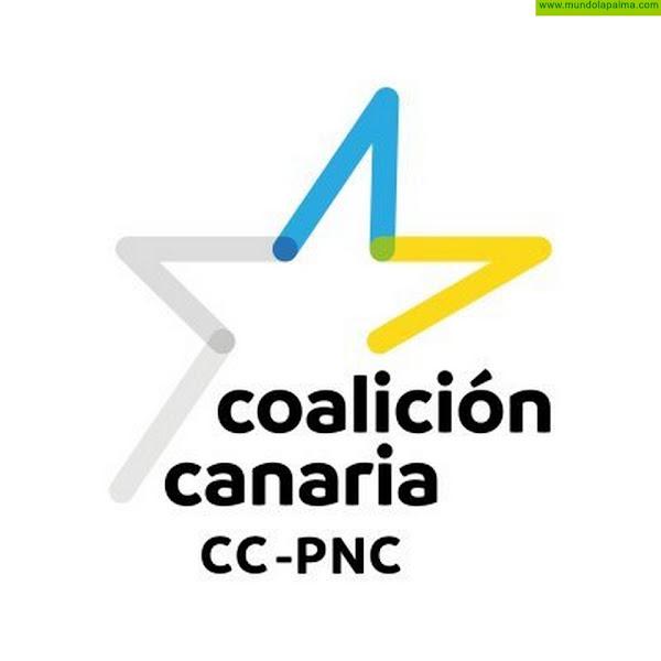 CC-PNC advierte que la ampliación del techo de gasto para los Presupuestos deja sin excusa al Estado para cumplir con el fuero canario