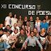 XII CONCURSO DE POESIAS