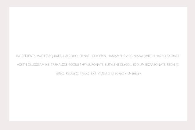 composition lotion exfoliante clinique, lotion exfoliante clinique, lotion clinique peau sèche à mixte