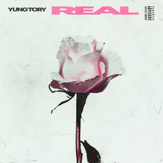 Yung Tory – Real | MP3 #Arewapublisize