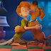 Watch The Scoob Trelre! Tells the beginning of the famous friendship