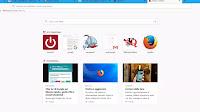 Firefox diventa super veloce nella nuova versione Quantum (Firefox 57)