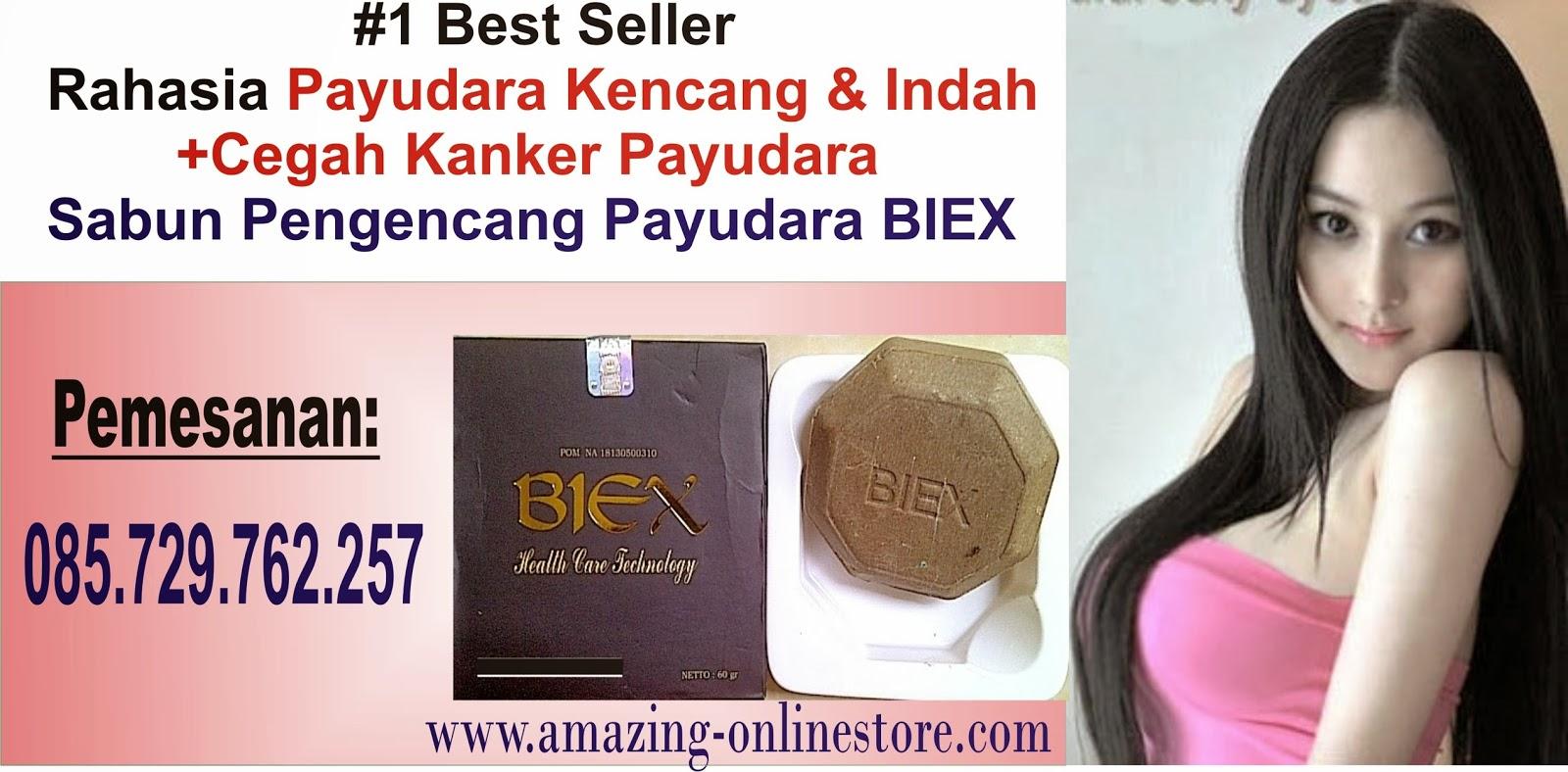 Payudara Biex Kanker Payudara Manfaat Sabun Biex Harga Sabun Biex