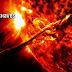 La NASA advierte que el sol podría dejar de brillar y causar una catástrofe