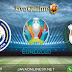 Prediksi Kazakhstan vs Cyprus