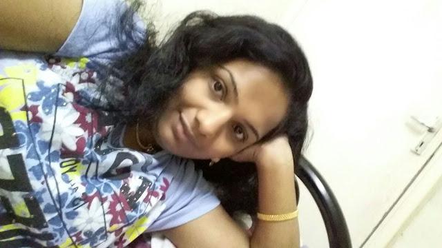 Bhabhi whatsapp