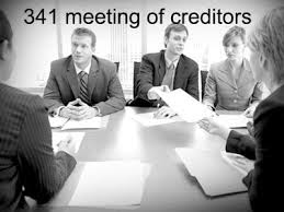 Creditors Meeting under Section 230(9) of the Companies Act, 2013