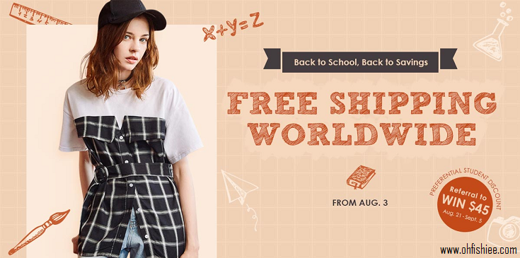 http://www.zaful.com/promotion-back-to-school-edit-special-752/?lkid=114511