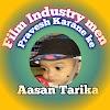 Filmo Me Kairiyar Banana Ab Hua Aur Aasan    Film industry working solution   