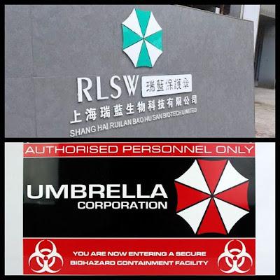 senjata biologis amerika - Dengan wabah baru virus, kecurigaan jatuh pada China sendiri, mungkin pemerintah telah menggunakan Virus SARS Amerika untuk mengembangkan senjata biologisnya sendiri untuk menanggapi agresi AS