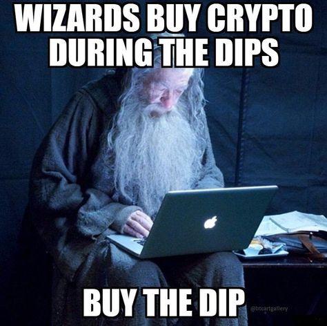 wizards-buy-crypto