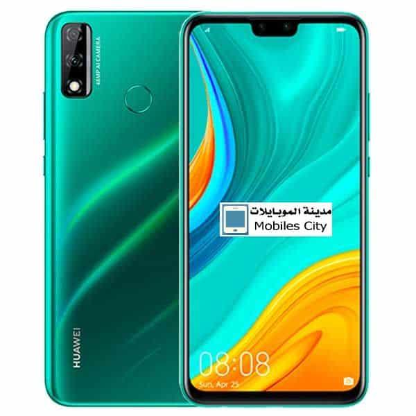 مواصفات هواوي Y8s مميزات و عيوب و سعر Huawei Y8s