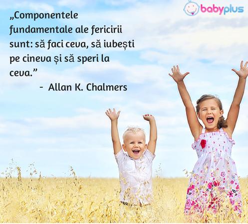 citate despre familie si copii Citate Copii si Familie citate despre familie si copii