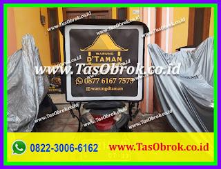 agen Penjual Box Fiber Motor Palangkaraya, Penjual Box Motor Fiber Palangkaraya, Penjual Box Fiber Delivery Palangkaraya - 0822-3006-6162