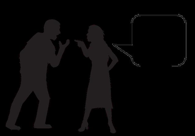 Cara Jitu Menghadapi Pacar Posesif, mudah jealous, ngambekan