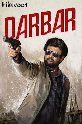 darbar full movie download hindi