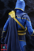 G.I. Joe Classified Series Cobra Commander (Regal Variant) 10