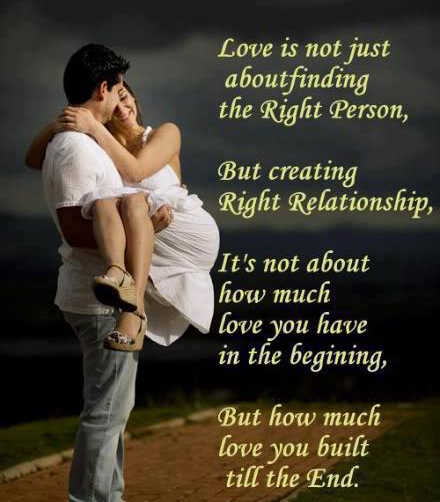 Love Quotes Archives Page 4 Of 8 Romantic Shayari