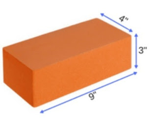 How to Calculate Brick, Cement and Sand in Brickwork? Civil Lead