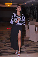 Akshata in a long leg split Skirt and Top Spicy Pics ~  Exclusive 50.JPG