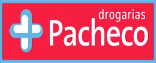 http://www.drogariaspacheco.com.br/protetor-solar-coppertone-ultra-locao-200ml/p