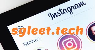 How To Download Instagram Videos On iPhone Made Easy