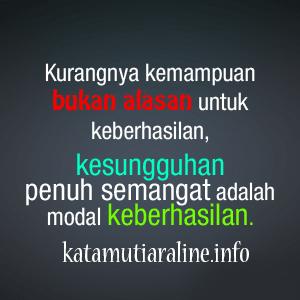 Inspirasi, kata, Kata Mutiara, Kata-Kata, Motivasi, Mutiara Bijak, Semangat,