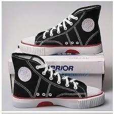 #merk sepatu sekolah zaman 90-an #mengenang sepatu semasa sekolah