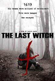 Watch The Last Witch Online Free 2015 Putlocker