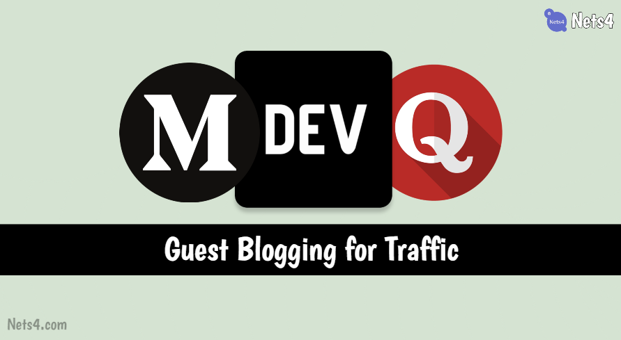 guest-blogging-for-traffic