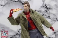 MAFEX Spider-Man (Peter B Parker) 53