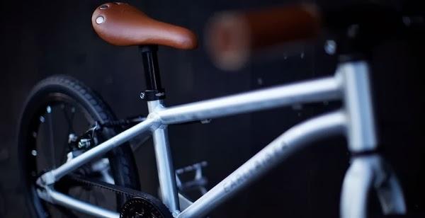 Belter 16 Bike By Early Rider Men S Gear