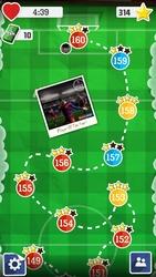 download score hero