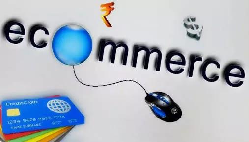 E-commerce business website on blogger. Make Money online at home 100%.E-commerce business website on blogger. Make Money online at home 100%.