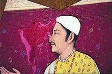 Essay on Tansen in hindi तानसेन पर निबंध