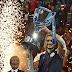 Θρυλικός Ο Στέφανος Τσιτσιπάς, κατέκτησε το ATP Finals