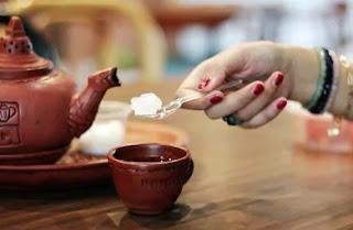 Tradisi-minum-teh-di-nusantara