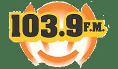 Radio Alta Gracia 103.9 FM